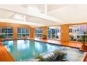 piscine. Protejați-vă investiția cu ajutorul unor soluții moderne și inovatoare: dezumidificatoarele pentru piscine!