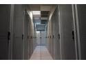 gazduire server. Noile planuri de Servere Dedicate si Servere Virtuale oferite de HETNiX.com