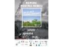 Expozitia « Repere pentru mediu »