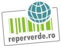 martisor. Evenimentul 'Martisor verde', Academia de Studii Economice, 25-27 februarie