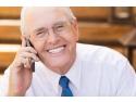 seniori telefoane