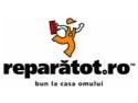 Atelierul de reparat echipe. www.reparatot.ro - Serviciul de reparatii casnice in Bucuresti