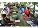 CSR. Sesiune in plen