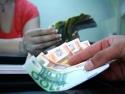 BNR. curs valutar euro