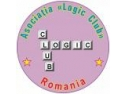 """Asociaţia """"Logic Club"""" România vă invită să susţineţi mişcarea rebusistă din ţara noastră"""