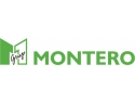 Investiţii MONTERO de 16.5 mil Eur