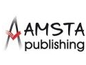 Aparitii noi la AMSTA Publishing
