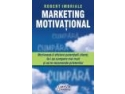 crux publishing. MARKETING MOTIVATIONAL de la AMSTA PUBLISHING