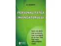 evaluare angajat training competente talente motivatie dezvoltare coaching codul muncii personalitate. PERSONALITATEA INVINGATORULUI