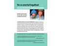 Mortalitatea materna si statutul avortului