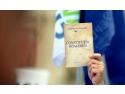 Propunerile ONG-urilor creștine pentru revizuirea Constituției României