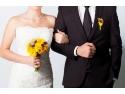 Scrisoare deschisă d-lui Victor Ponta, referitoare la definiţia familiei şi a căsătoriei