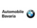 automobile. Automobile Bavaria Group a realizat o creştere substanţială a vânzărilor de automobile şi a serviciilor post-vânzare în anul 2015.