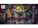 VegFest Romania 2019, Bucuresti