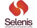 eveniment organizat de silkweb. Selenis va comunica online un eveniment organizat de CIEL Romania