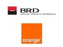 BRD - Groupe Société Générale. BRD si Orange vor mai multe companii responsabile in Romania