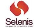 Selenis incurajeaza comunicarea directa intre companii si stakeholder-i