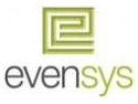 Evensys. Evensys prezinta 'WHAT IF...'