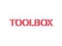 core too. Evensys lanseaza conceptul Toolbox