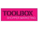 Record de participare la prima editie Toolbox | Shopper Marketing