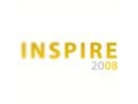 stocare in doua recipiente. Ultimele doua zile de inscrieri la Inspire 2008!