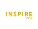 300 de participanti au fost prezenti la Inspire 2008!