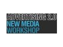 new media. Workshop de Branding & Eficienta in New Media