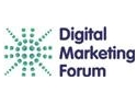 Digital Marketing Forum. Ultimele zile de inscriere la Digital Marketing Forum!