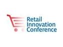 retail omni-channel. Eveniment despre Inovatie si Marketing in retail