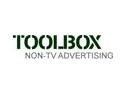 Cum ar fi publicitatea fara televizor?
