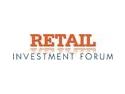 Afla care sunt cei mai importanti specialisti si dezvoltatori din industria de retail!