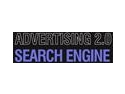 AppFlower Engine. Search engine marketing – o noua frontiera in comunicarea online