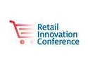 career innovation week. Ultimele zile de inscriere la Retail innovation Conference