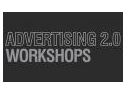 in culise. Din culisele marketingului digital – runda II