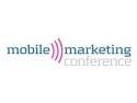 impact. Ce impact au reclamele pe telefonul mobil asupra utilizatorilor?