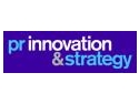 blue ocean strategy. Specialisti de top la prima editie PR Innovation & Strategy