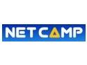 Presedintele Mozilla Europa vine pentru prima data in Romania la NetCamp