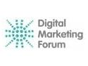 Presedintele IAB Europe vine la Digital Marketing Forum 2009
