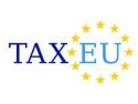evaziune fiscala. Cele mai importante companii de consultanta fiscala din Romania vor sustine seminarii dedicate in cadrul TaxEU