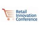 Cum atragem consumatorii in spatiile comerciale, in conditiile actuale de piata?