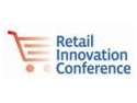 Trei specialisti internationali in retail vorbesc despre  relatia dintre brand si consumator pe timp de criza