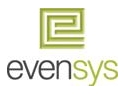 Evensys. In premiera in Romania, Evensys prezinta Management Centre Europe