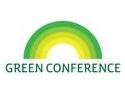 Eco-responsabilitatea: o componenta esentiala in ADN-ul companiilor de maine!