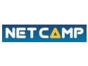 Doua castele intr-o zi. NetCamp 2009 – 5 micro-evenimente intr-un maraton de 3 zile