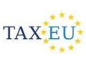 consultanti fiscali. TaxEU Forum, editia a IV-a - o analiza la zi a fiscalitatii romanesti in 2010