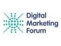 curs marketing online. Marketing online fara secrete la Digital Marketing Forum 2010!
