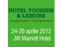 A inceput procesul de votare! Alege acum castigatorii Premiilor de Excelenta din industria turismului!