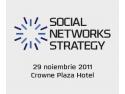 Afla care este strategia potrivita pentru promovarea companiei tale pe Facebook!