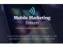 strategii promovare. Afla care sunt cele mai eficiente strategii de promovare in mobile