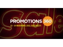 instore. Promotions 360